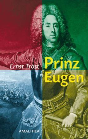 Trost_-_Prinz_Eugen.jpg