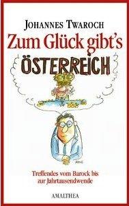 Twaroch_OEsterreich.jpg
