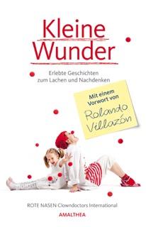 Villazon_Kleine_Wunder_Rote_Nasen_1D_LR.jpeg