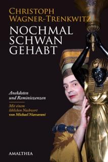 Wagner-Trenkwitz_Nochmal_Schwan_1D_LR.jpeg