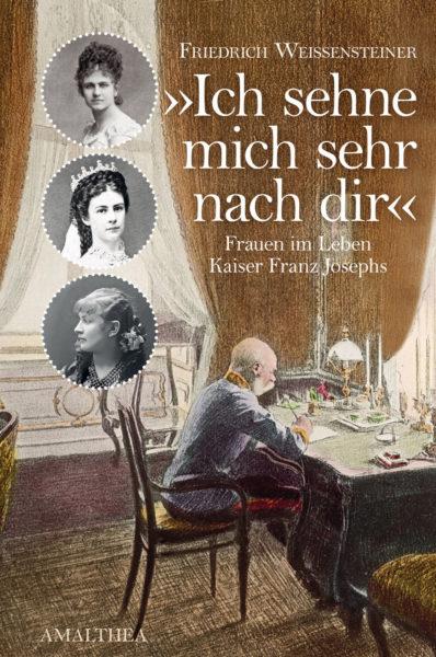 Liebesverhältnis Franz