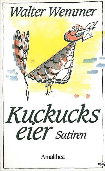 Wemmer_Kuckuckseier.jpg