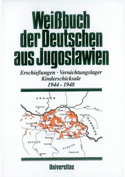 Wildmann_Weissbuch.jpg