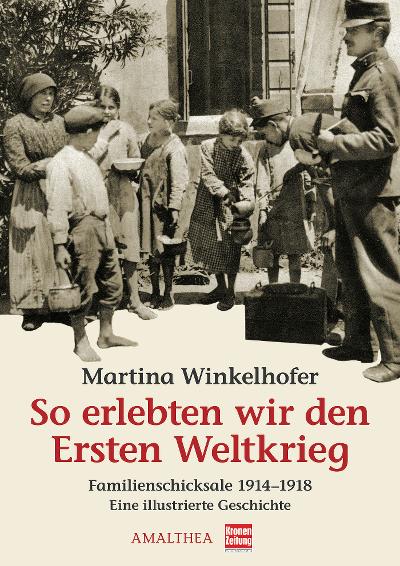 Winkelhofer_-_So_erlebten_wir_den_Ersten_WK.png