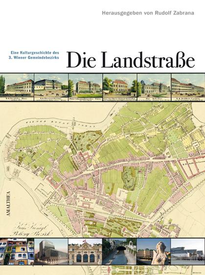 Zabrana_Landstrasse.jpg