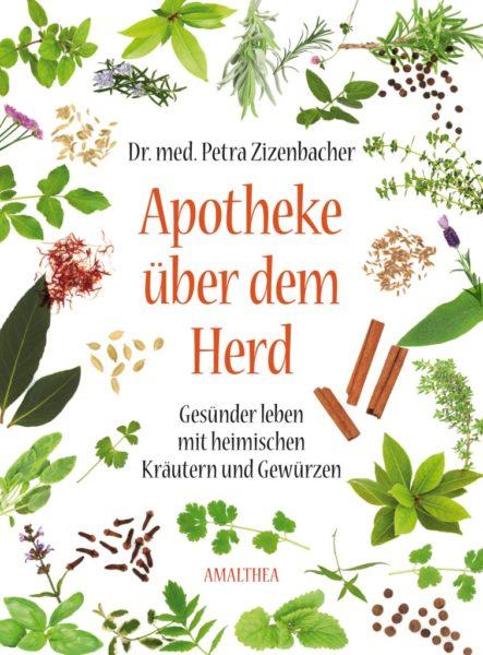 Zizenbacher_-_Apotheke_ueberm_Herd.jpg