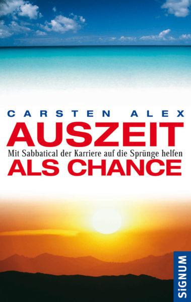 alex_auszeit_su