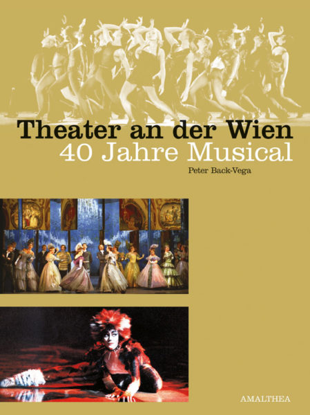 ba_theater_wien