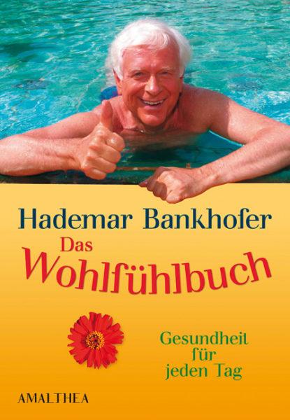 bankhofer_wohlfuehlbuch_su