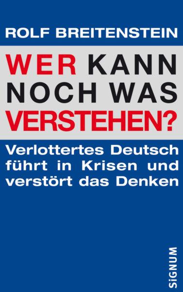 breitenstein_verstehen_su.jpg