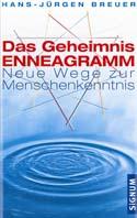 breuer_enneagramm_klein.jpg