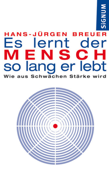 breuer_mensch_su.jpg