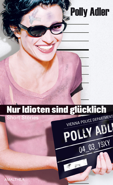 polly adler_short stories:Layout 1