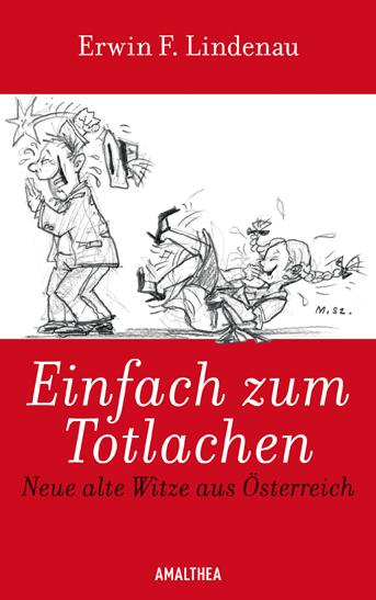 c_li_totlachen_kl.jpg