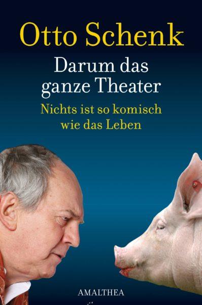 c_schenk_theater_klein.jpg