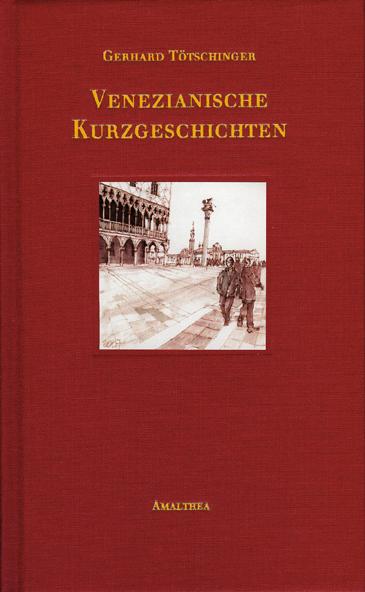 c_toe_vene_kurzgesch.jpg