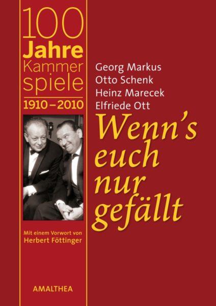 cover_kammerspiele.jpg