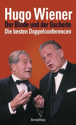 doppelkonference_06.jpg