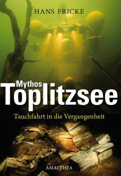 fr_toplitzsee_01.jpg