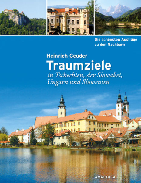 ge_traum_nachbarb.jpg