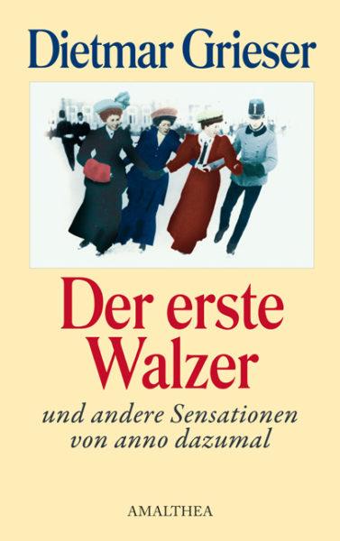 grieser_walzer.jpg