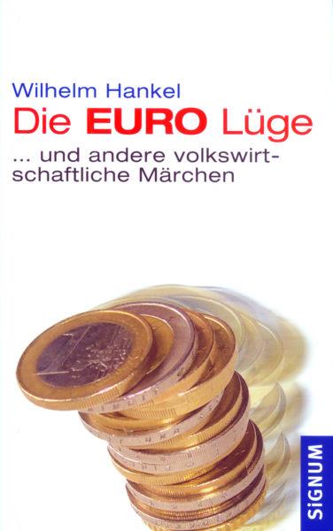 hankel_euroluege.jpg