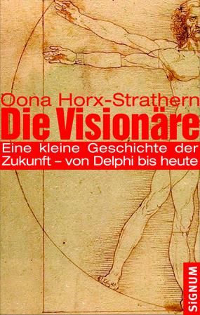 horx_visionaere_su_klein.jpg
