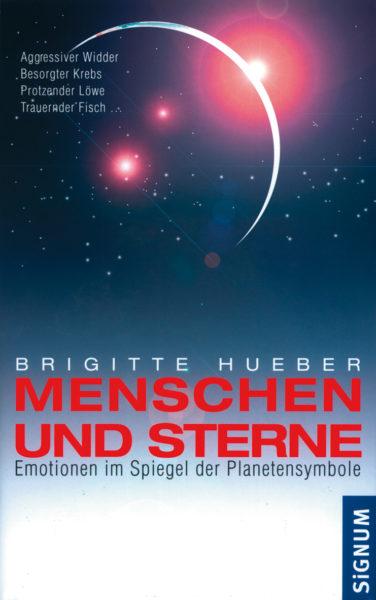 hueber_menschen_su.jpg