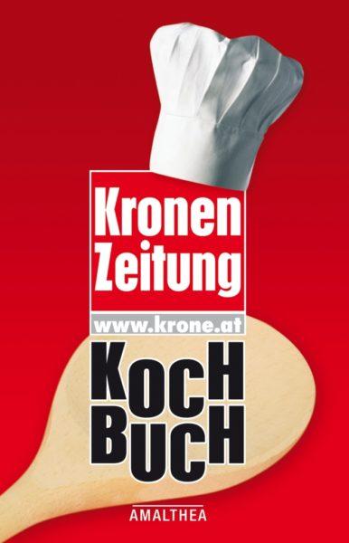 krone_kochbuch_01.jpg