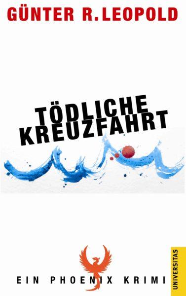 leopold_kreuzfahrt2_su-1.jpg