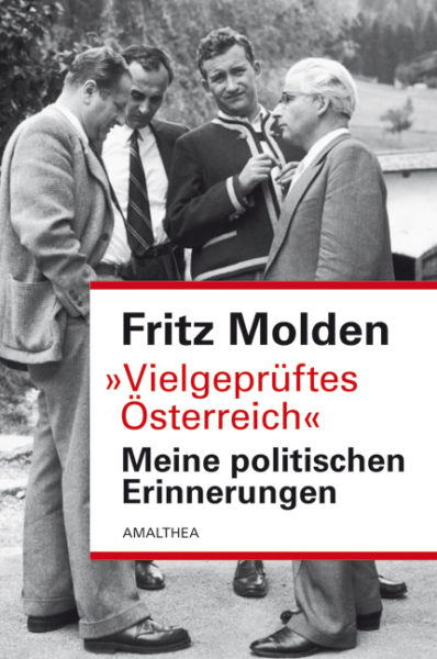 molden_oesterreich.jpg