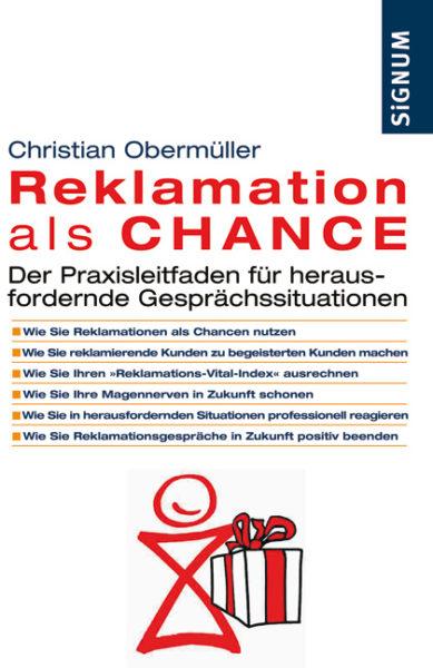 obermueller_reklamation_su.jpg
