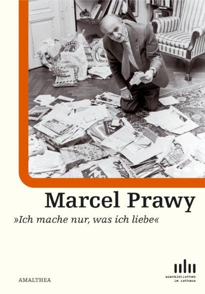 Prawy_SU