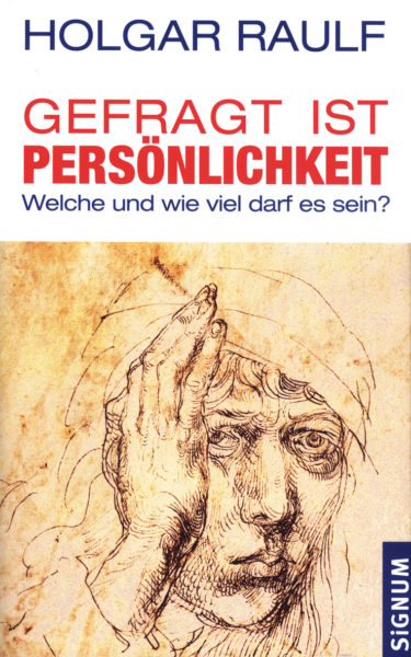 raulf_persoenlichkeit_su-2.jpg
