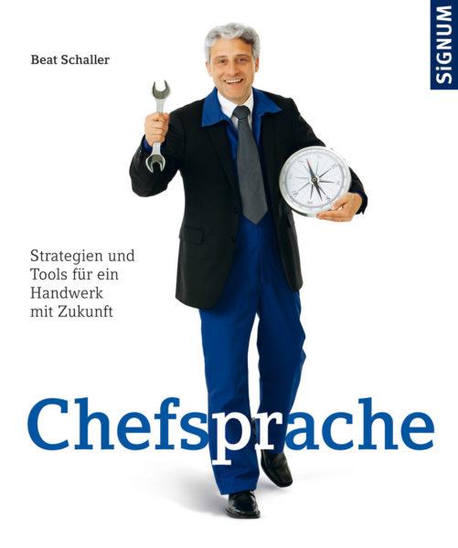 schaller_chefsprache_su.jpg