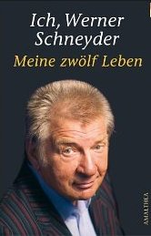 schneyder_12_Leben.jpg
