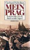scholten_Prag.jpg