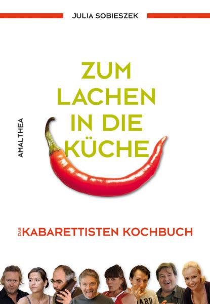 so_kueche_01.jpg