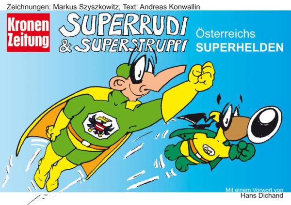 superrudi.jpg