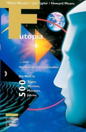 wacker_futopia