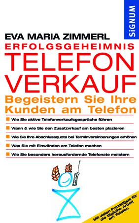 zimmerl_telefonverkauf_su_klein.jpg