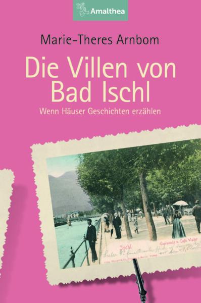 Arnbom_Villen Bad Ischl_1D_HR