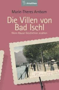 Arnbom_Villen Bad Ischl_1D_LR