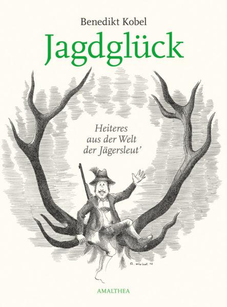Kobel_Jagdglueck_1D_LR