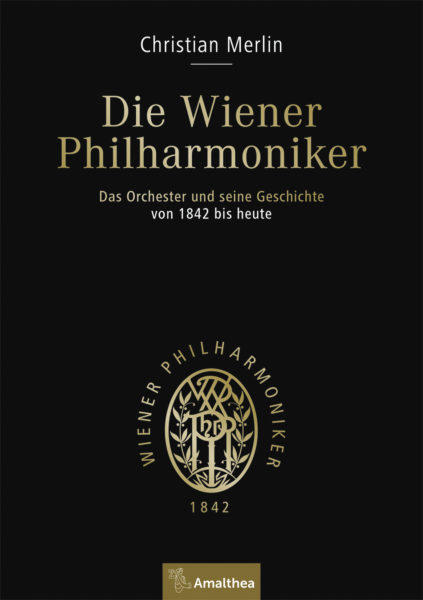 AMA_Merlin_Wr Philharmoniker_Cover_RZ.indd