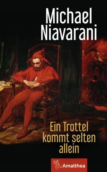 Niavarani_Trottel_1D_LR