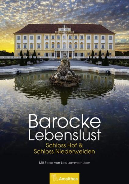 AMA_Schloss Hof_Cover_RZ.indd