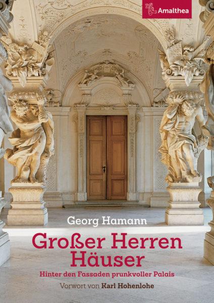 Hamann_Herren Haeuser_1D_LR