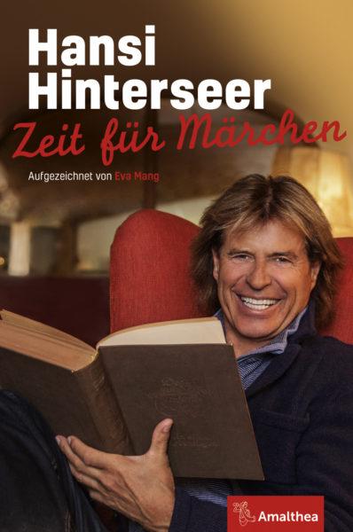 Hinterseer_Zeit f Maerchen_1D_LR