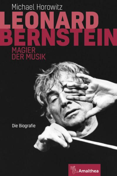 Horowitz_Bernstein_1D_LR
